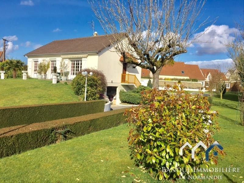 Vente maison / villa Caen 285 000€ - Photo 3
