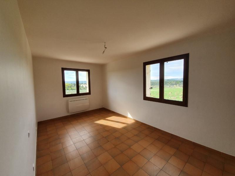 Location appartement Aix en provence 1800€ CC - Photo 5