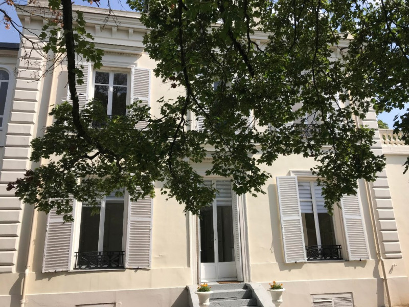 Vente de prestige maison / villa Maisons laffitte 2 250 000€ - Photo 5