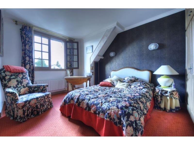 Sale house / villa Triel sur seine 455000€ - Picture 11