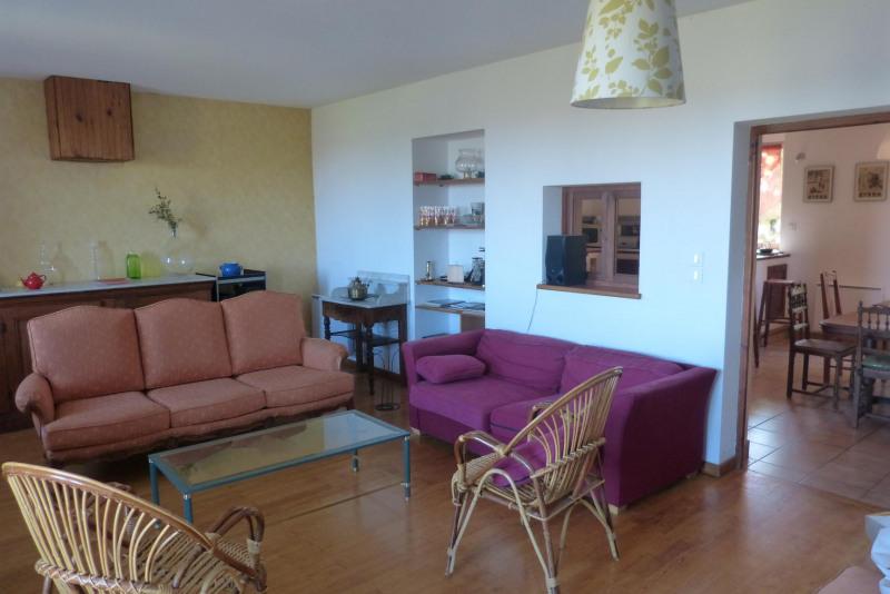 Vente maison / villa Tarare 220000€ - Photo 8