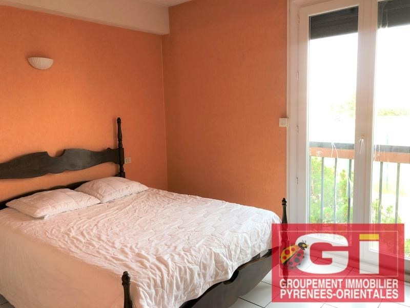 Location appartement Perpignan 495€ CC - Photo 5