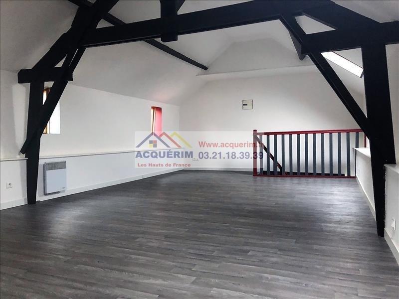 Sale house / villa Carvin 168000€ - Picture 6