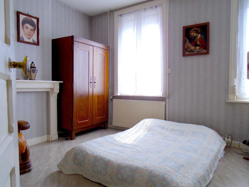 Vente maison / villa Carvin 80700€ - Photo 2