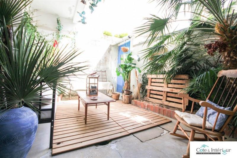 Vente maison / villa Les sables d'olonne 445000€ - Photo 2