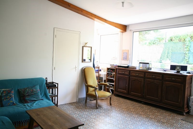 Venta  casa Grezieu la varenne 282000€ - Fotografía 1