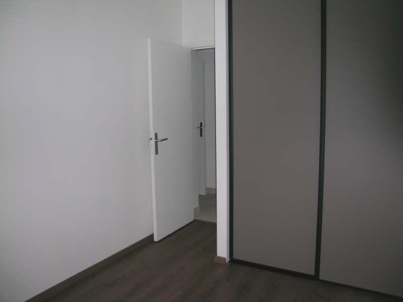 Locação apartamento Arras 605€ CC - Fotografia 5