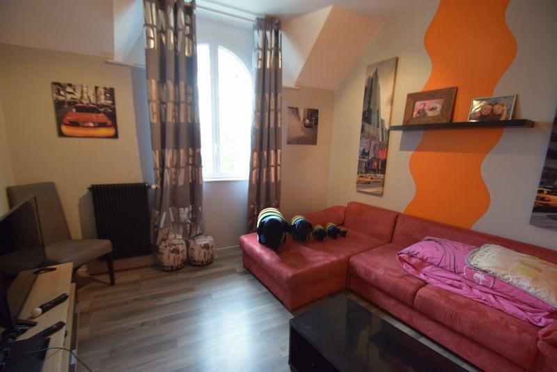 Verkoop  huis Mont bertrand 213000€ - Foto 7