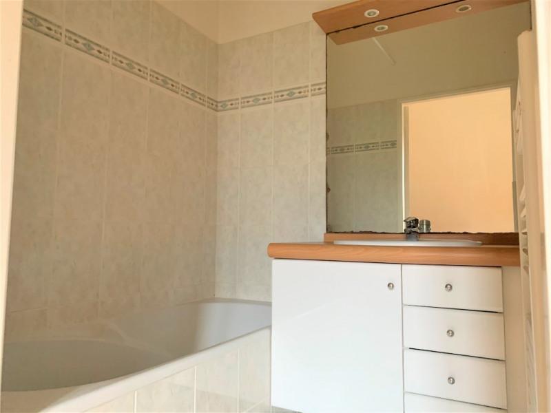 Sale apartment Villennes sur seine 140000€ - Picture 7