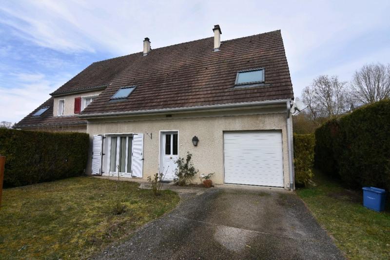 Vente maison / villa Cires les mello 239000€ - Photo 1