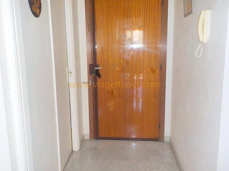 Viager appartement Antibes 40 000€ - Photo 13