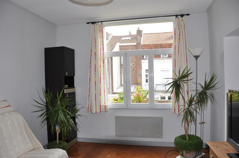 Vente appartement Lille 139 000€ - Photo 3