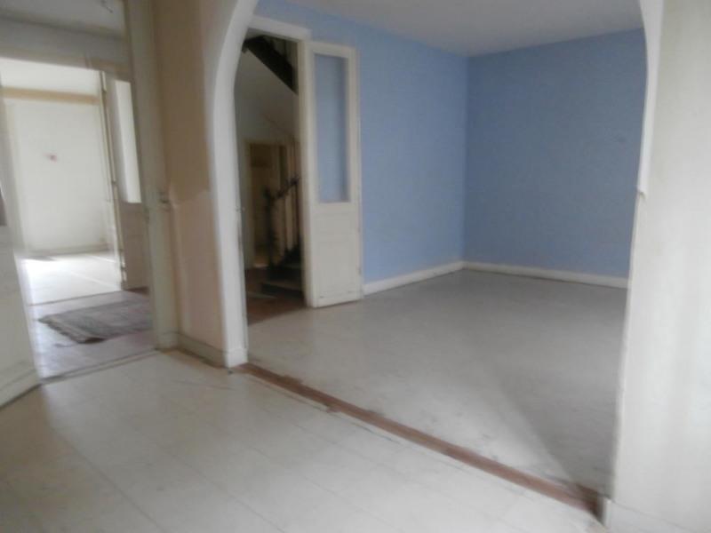 Sale house / villa Bergerac 128500€ - Picture 2