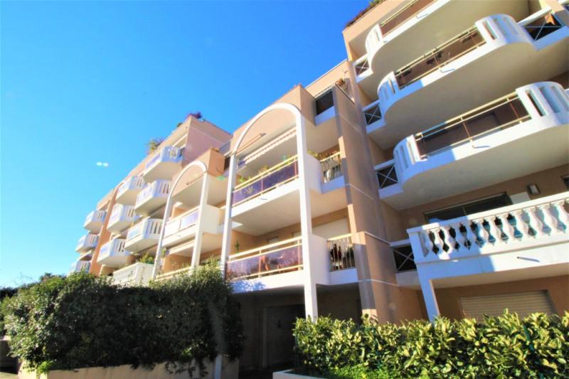 Vente appartement Saint laurent du var 328000€ - Photo 5