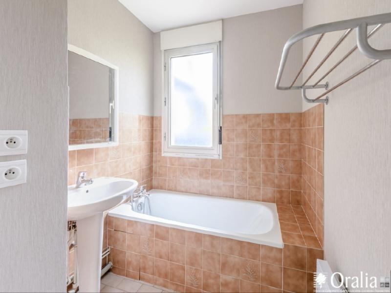 Location appartement Dijon 768€ CC - Photo 5