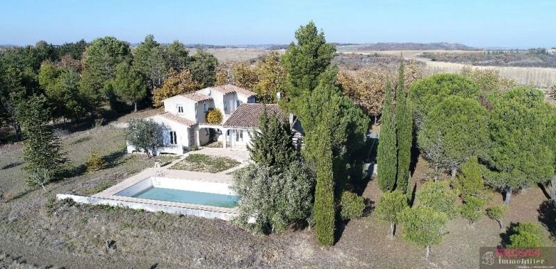 Vente maison / villa Villefranche de lauragais 15 mn 429000€ - Photo 1