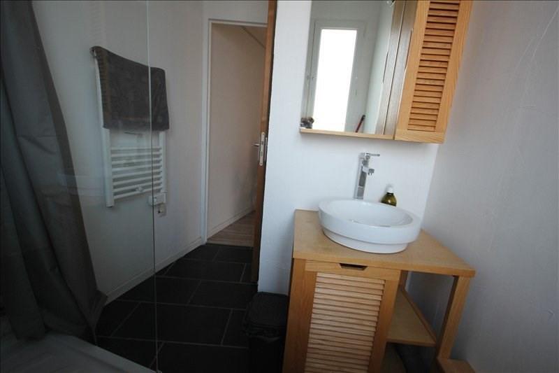 Venta  apartamento Collioure 170000€ - Fotografía 4