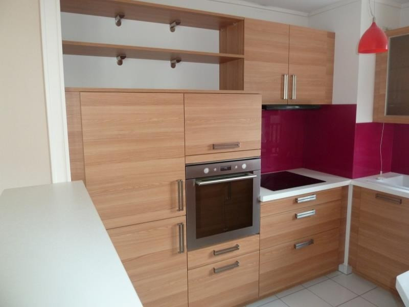 Location appartement Andresy 936€ CC - Photo 5