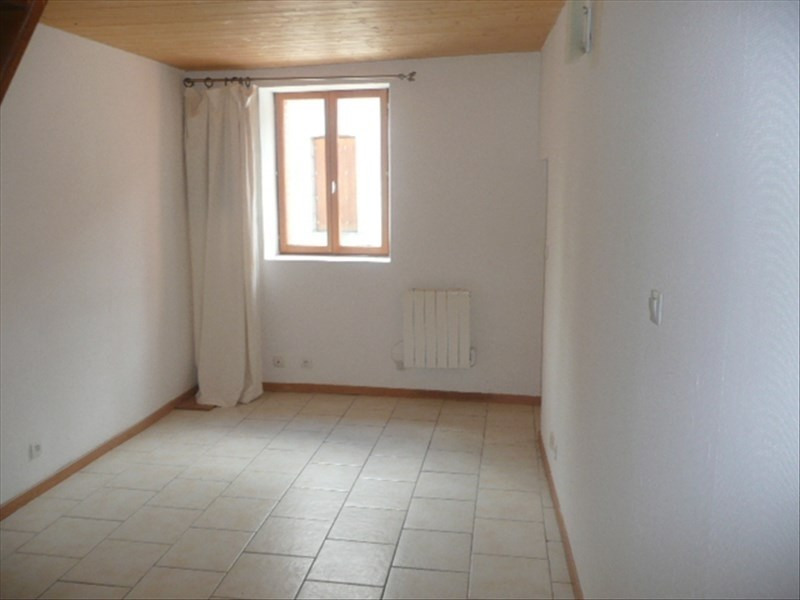 Vente maison / villa Blancafort 39 000€ - Photo 2