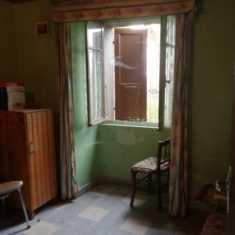 Vente maison / villa St martin de fugeres 65200€ - Photo 5