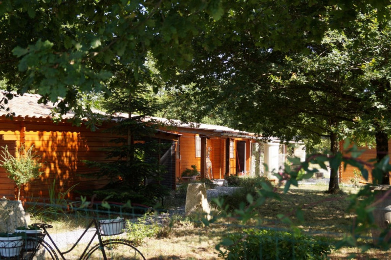 Vente de prestige maison / villa Ste helene 731500€ - Photo 3