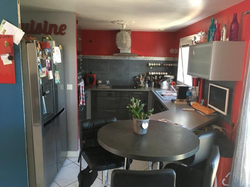 Vente maison / villa Chateau d olonne 365000€ - Photo 2