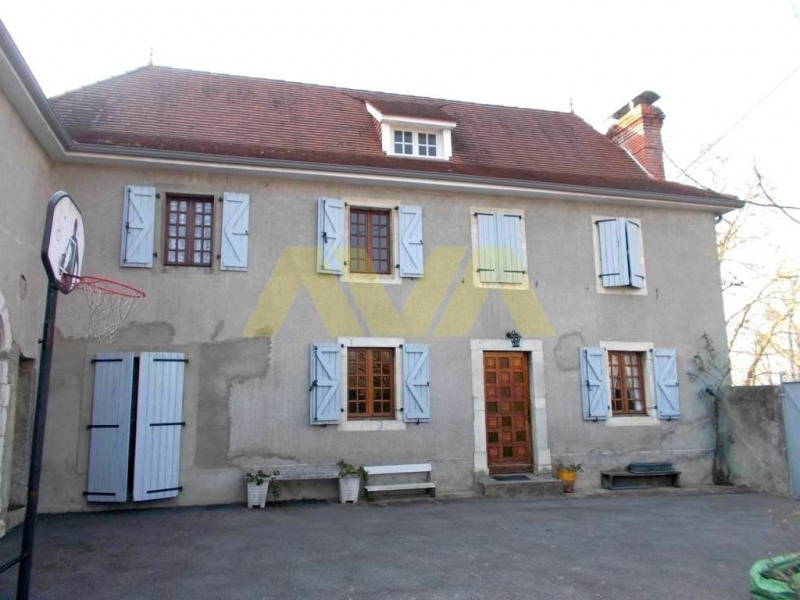 Vente maison / villa Navarrenx 305 000€ - Photo 5