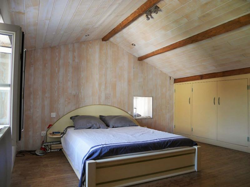 Sale house / villa Saint hilaire la palud 204000€ - Picture 10