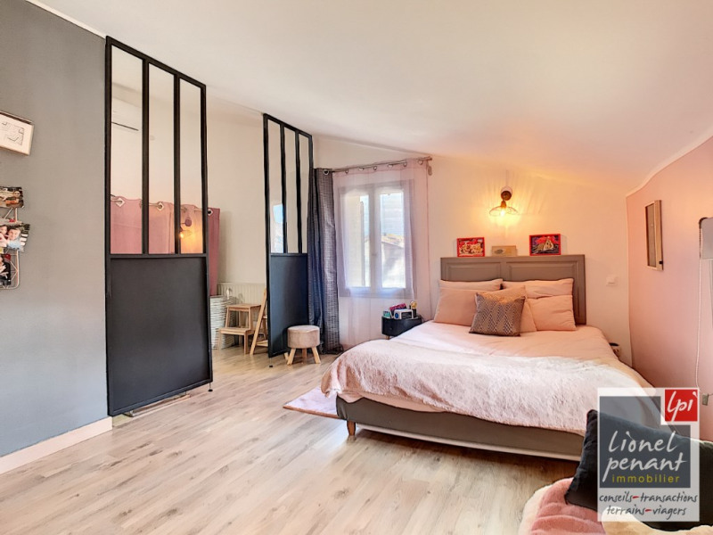 Deluxe sale house / villa Pernes les fontaines 1150000€ - Picture 9