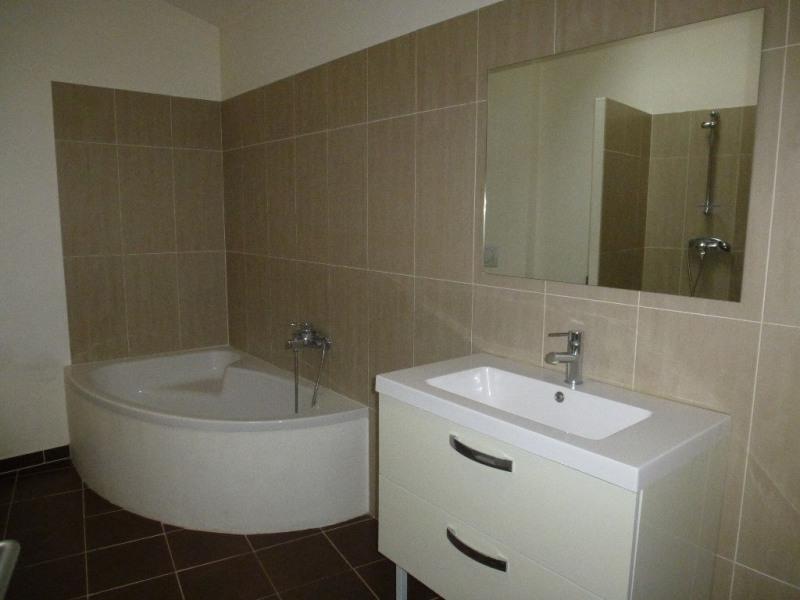 Location appartement Draguignan 705€ CC - Photo 3