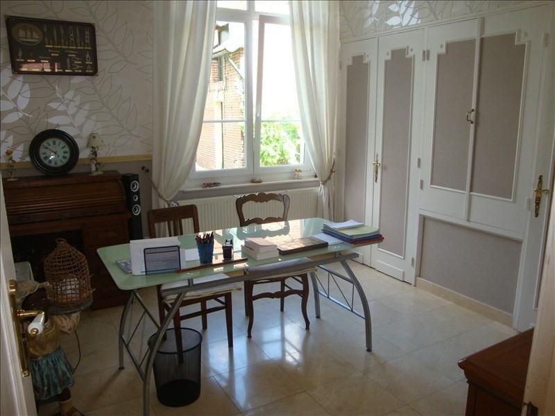 Sale house / villa Quiery la motte 365750€ - Picture 2