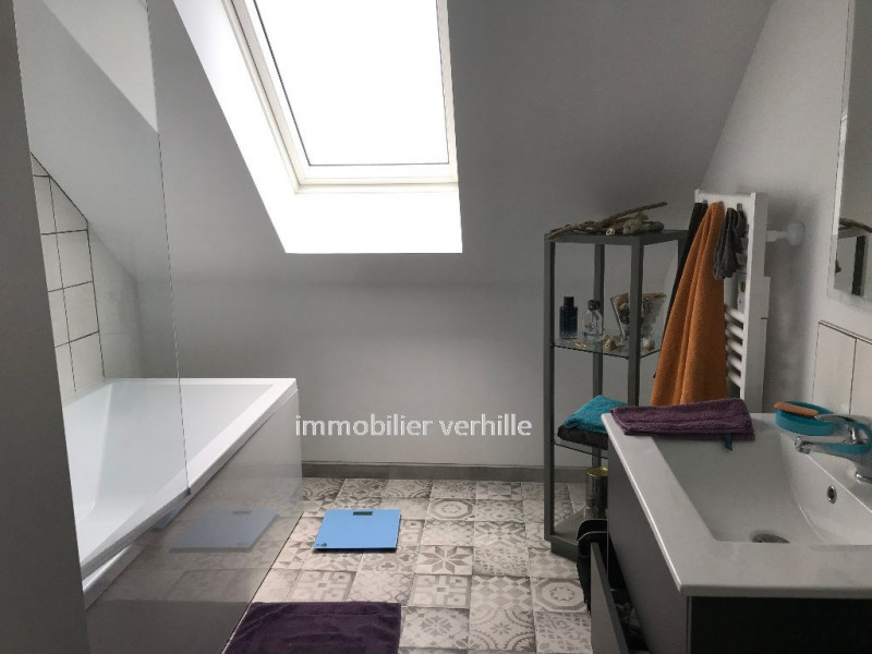 Vente appartement Fleurbaix 169 000€ - Photo 5