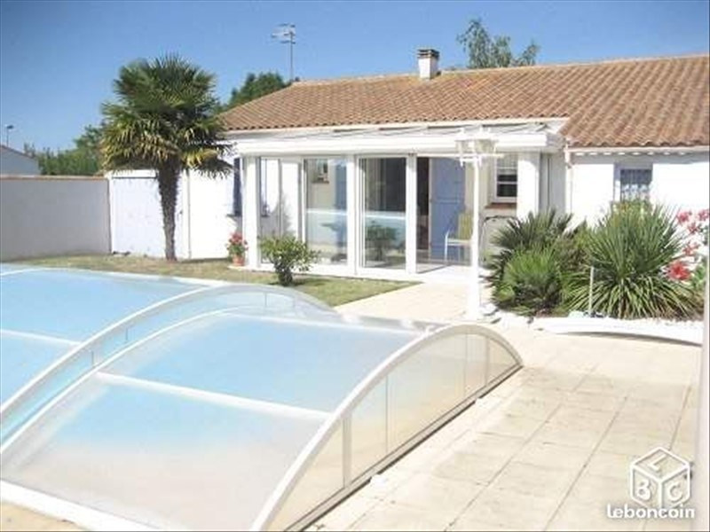 Sale house / villa Angles 295 400€ - Picture 16