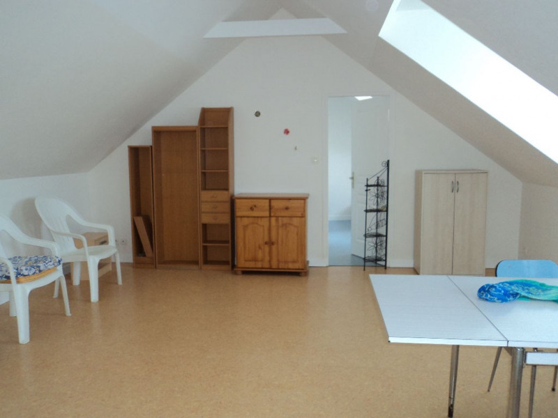 Sale building Audierne 198 800€ - Picture 7