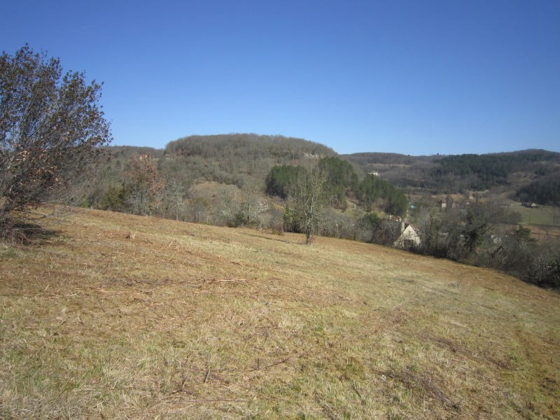 Vente terrain Saint-cyprien 60 000€ - Photo 3