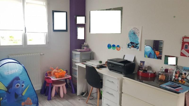 Vente maison / villa Sartrouville 405600€ - Photo 6