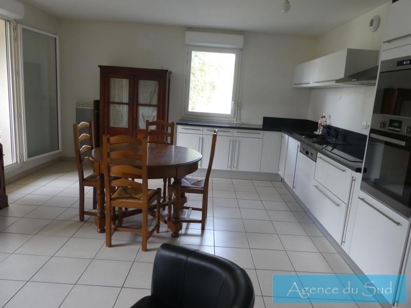 Vente appartement Marseille 12ème 225000€ - Photo 9