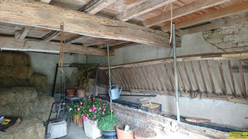 Vente maison / villa À 10 min de  saint-sulpice-la-pointe 380000€ - Photo 9