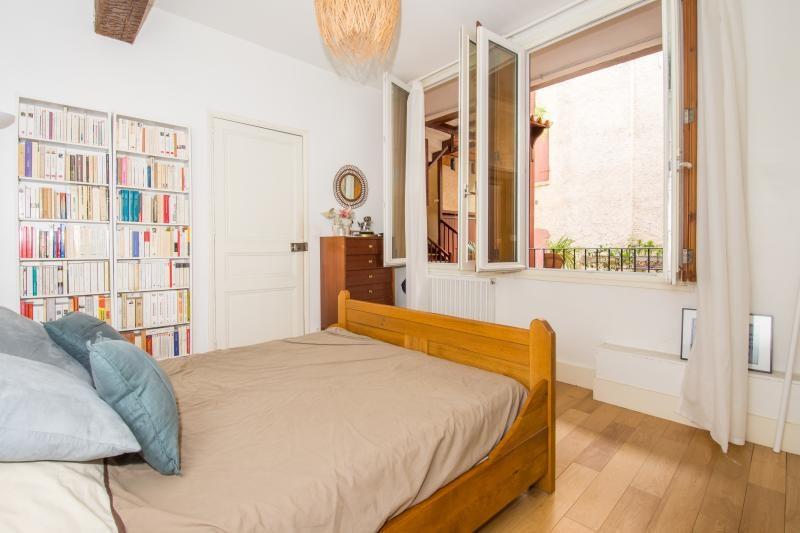 Investimento apartamento Toulouse 405600€ - Fotografia 5