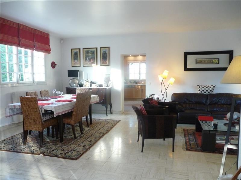 Vente de prestige maison / villa Croissy sur seine 1270000€ - Photo 7