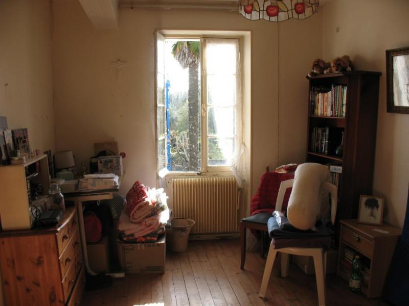 Vente maison / villa Etaules 128500€ - Photo 7