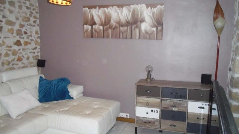Sale apartment Brie comte robert 189000€ - Picture 2