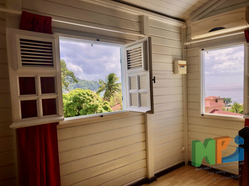 Venta  casa St pierre 270300€ - Fotografía 14
