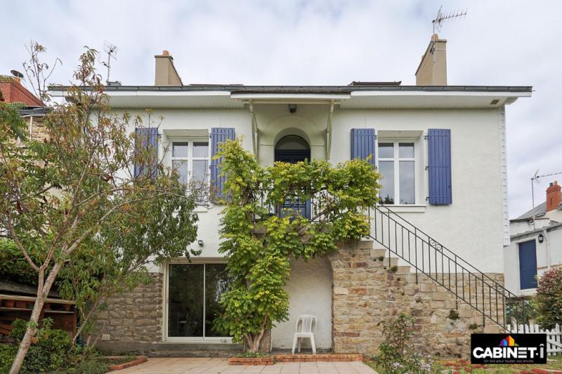 Vente de prestige maison / villa Orvault 587100€ - Photo 15