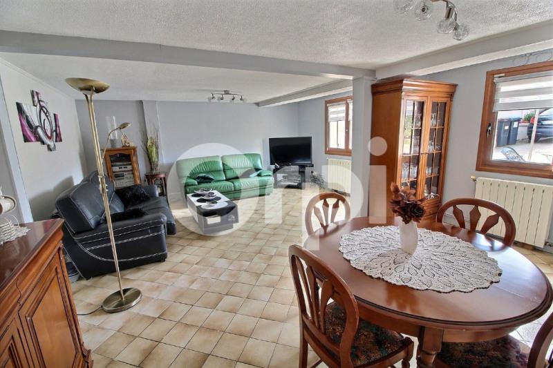 Vente maison / villa Trilport 330000€ - Photo 6