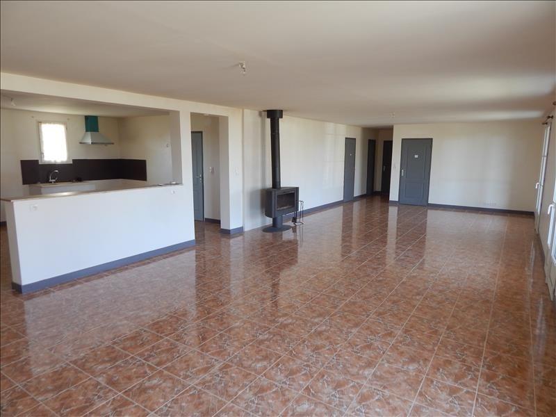 Sale house / villa Vendôme 168000€ - Picture 3