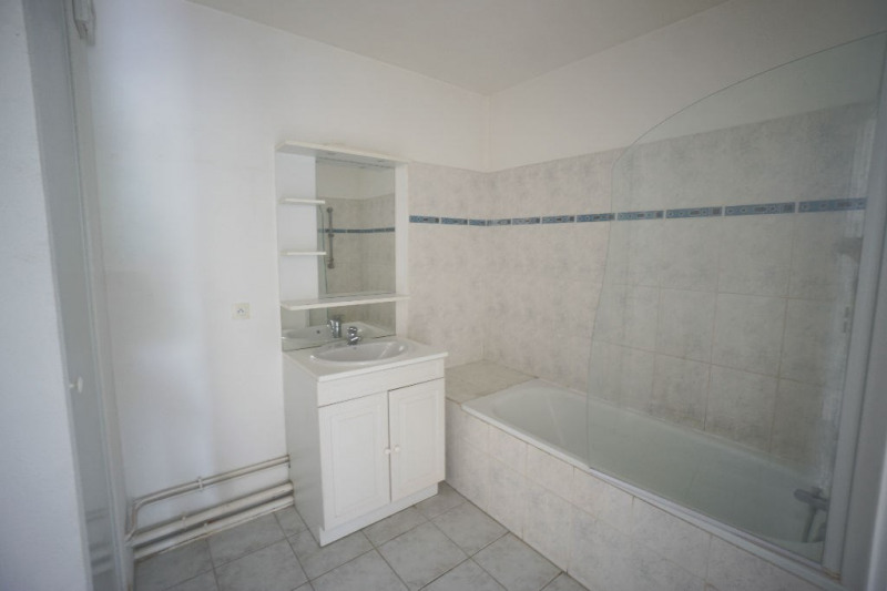 Vente appartement Les andelys 82 000€ - Photo 4