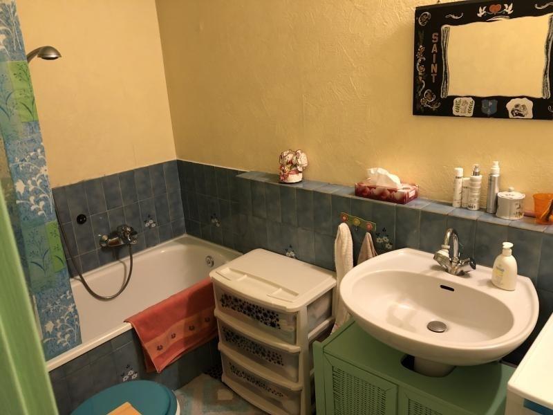 Venta  apartamento Benfeld 97000€ - Fotografía 8
