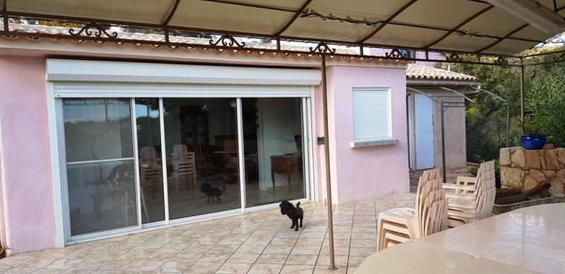 Sale house / villa Porto-vecchio 1030000€ - Picture 24