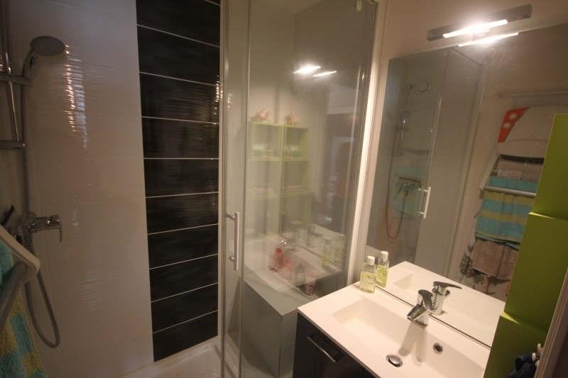 Sale apartment Villers sur mer 112500€ - Picture 9